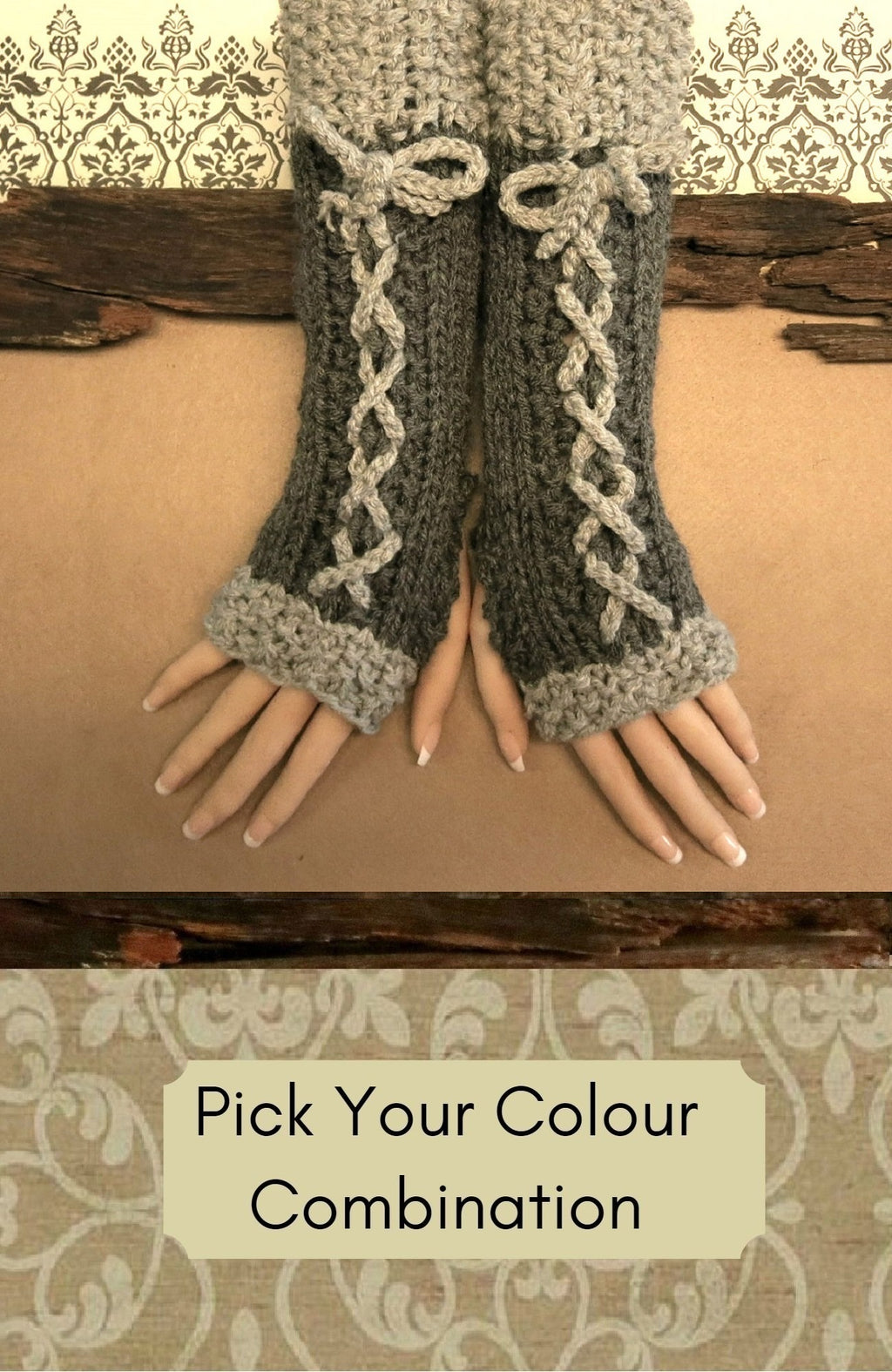 Long-Corset-Fingerless-Gloves-Nchanted-Gifts