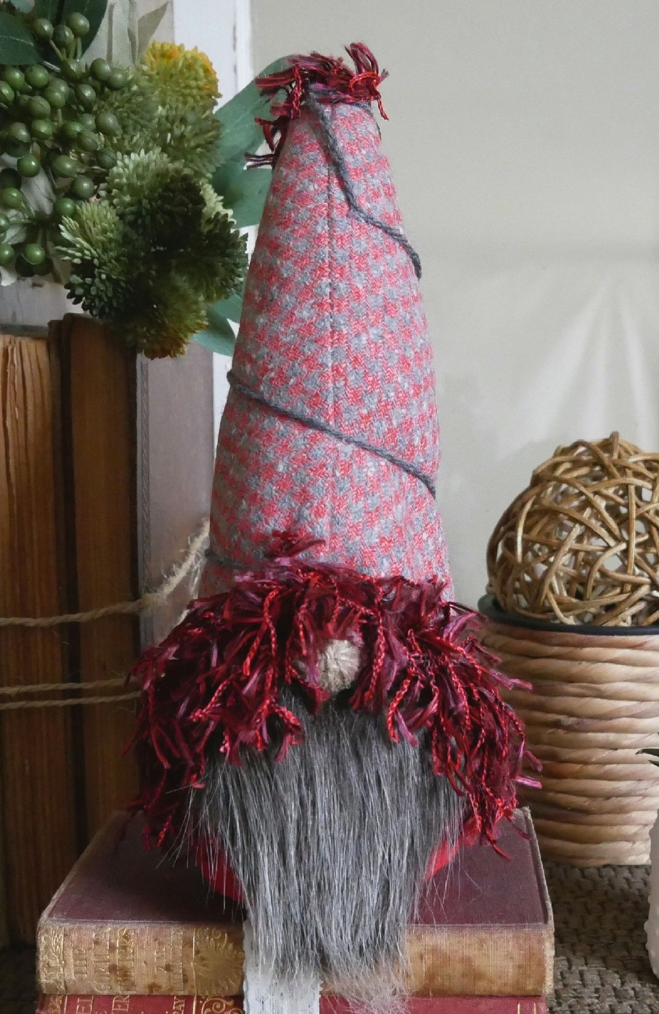 Scandinavian-Red-Gnome-Nchanted-Gifts