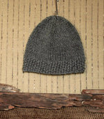 Load image into Gallery viewer, Children-Beanie-Knit-Hat-Nchanted-Gifts