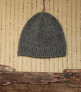 Children-Beanie-Knit-Hat-Nchanted-Gifts