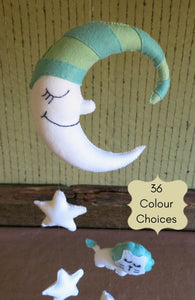 Moon-Face-Nursery-Mobile-Nchanted-Gifts