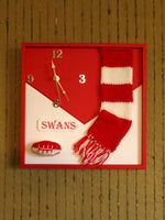 Load image into Gallery viewer, Sydney-Swans-AFL-Football-Nchanted-Gifts