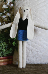 Cloth-Rag-Doll-Nchanted-Gifts