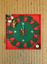 Load image into Gallery viewer, Christmas-Snow-Flake-Nchanted-Gifts