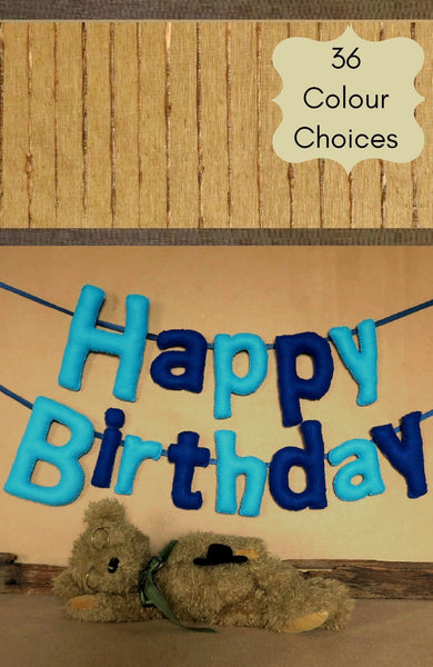 Happy-Birthday-Bunting-Banner-Nchanted-Gifts
