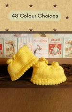 Load image into Gallery viewer, Toddler-Slipper-Nchanted-Gifts