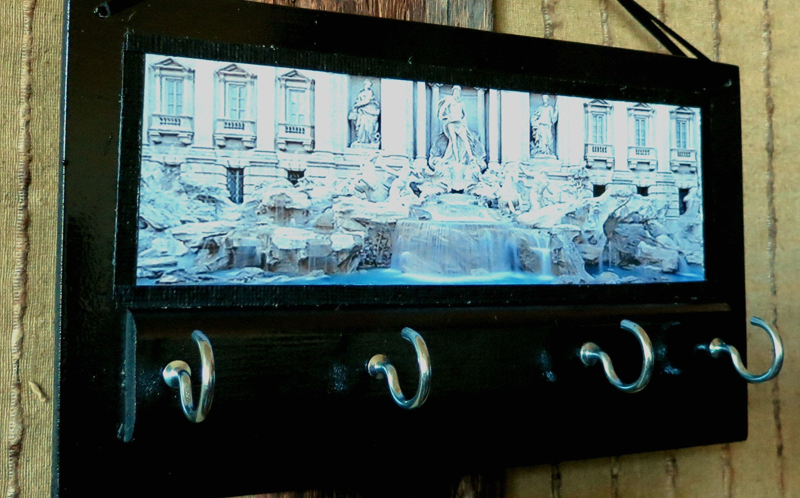 Trevi-Fountain-Nchanted-Gifts