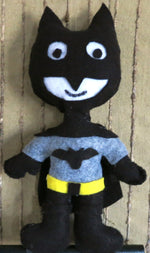 Load image into Gallery viewer, Batman-Super-Hero-Nchanted-Gifts