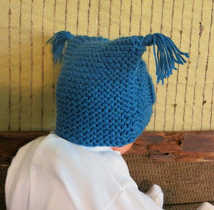 Owl-Beanie-Size-0-5-Yrs-Nchanted-Gifts