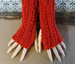 Load image into Gallery viewer, Chunky-Fingerless-Gloves-Nchanted-Gifts