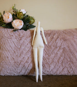 Blank-Tilda-Doll-Body-Nchanted-Gifts