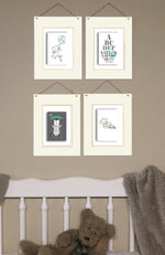 Load image into Gallery viewer, Children's-Wall-Prints-Nchanted-Gifts