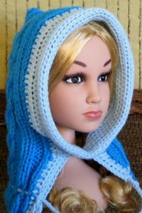 Cable-Hood-For-Children-and-Teens-Nchanted-Gifts
