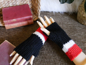 AFL-Fingerless-Gloves-Nchanted-Gifts