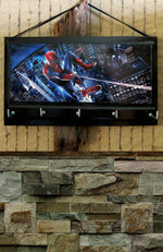 Load image into Gallery viewer, Spiderman-Print-Nchanted-Gifts