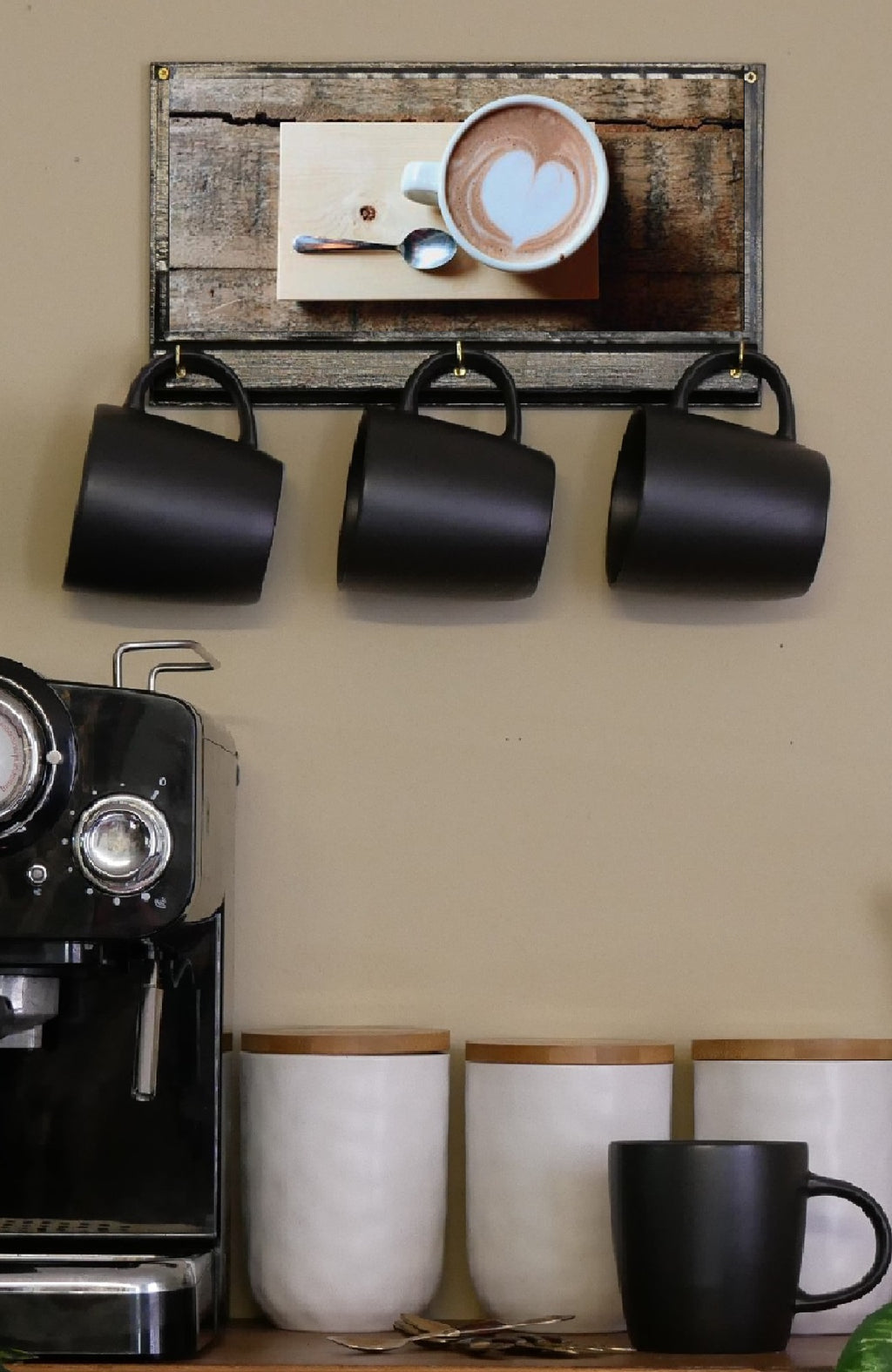 Coffee-Mug-Rack-Nchanted-Gifts