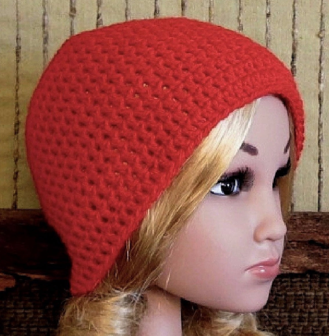 Children-Everyday-Beanie-Nchanted-Gifts