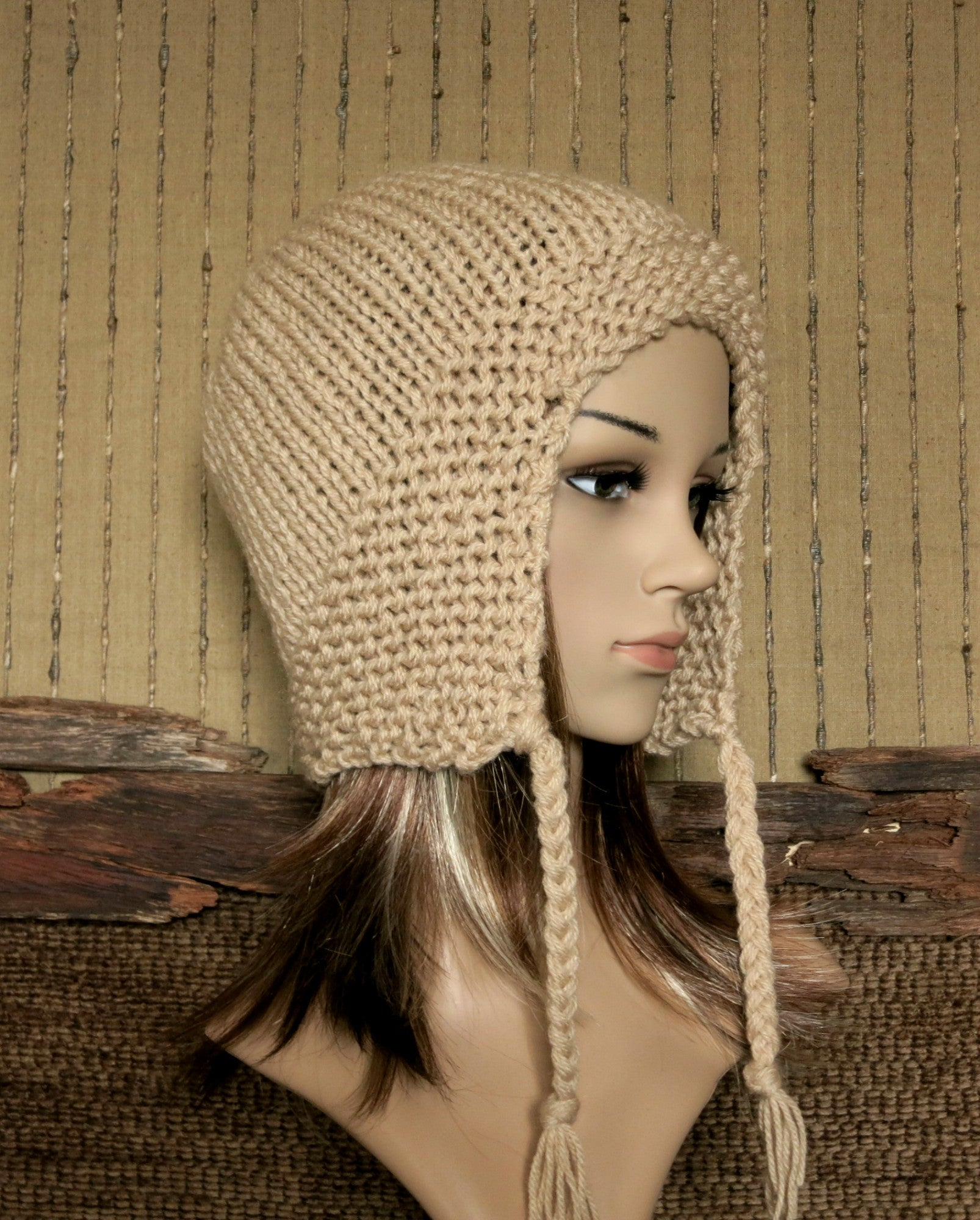 Beanie-Hat-with-Ear-Flaps-Nchanted-Gifts