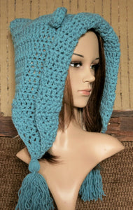 Crochet-Bear-Hood-For-Adults-Nchanted-Gifts