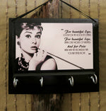 Load image into Gallery viewer, Audrey-Hepburn-Nchanted-Gifts