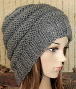 Load image into Gallery viewer, Child's-Baggie-Slouchy-Beanie-Nchanted-Gifts