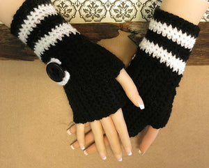 Buckle-Wrist-Warmers-Nchanted-Gifts