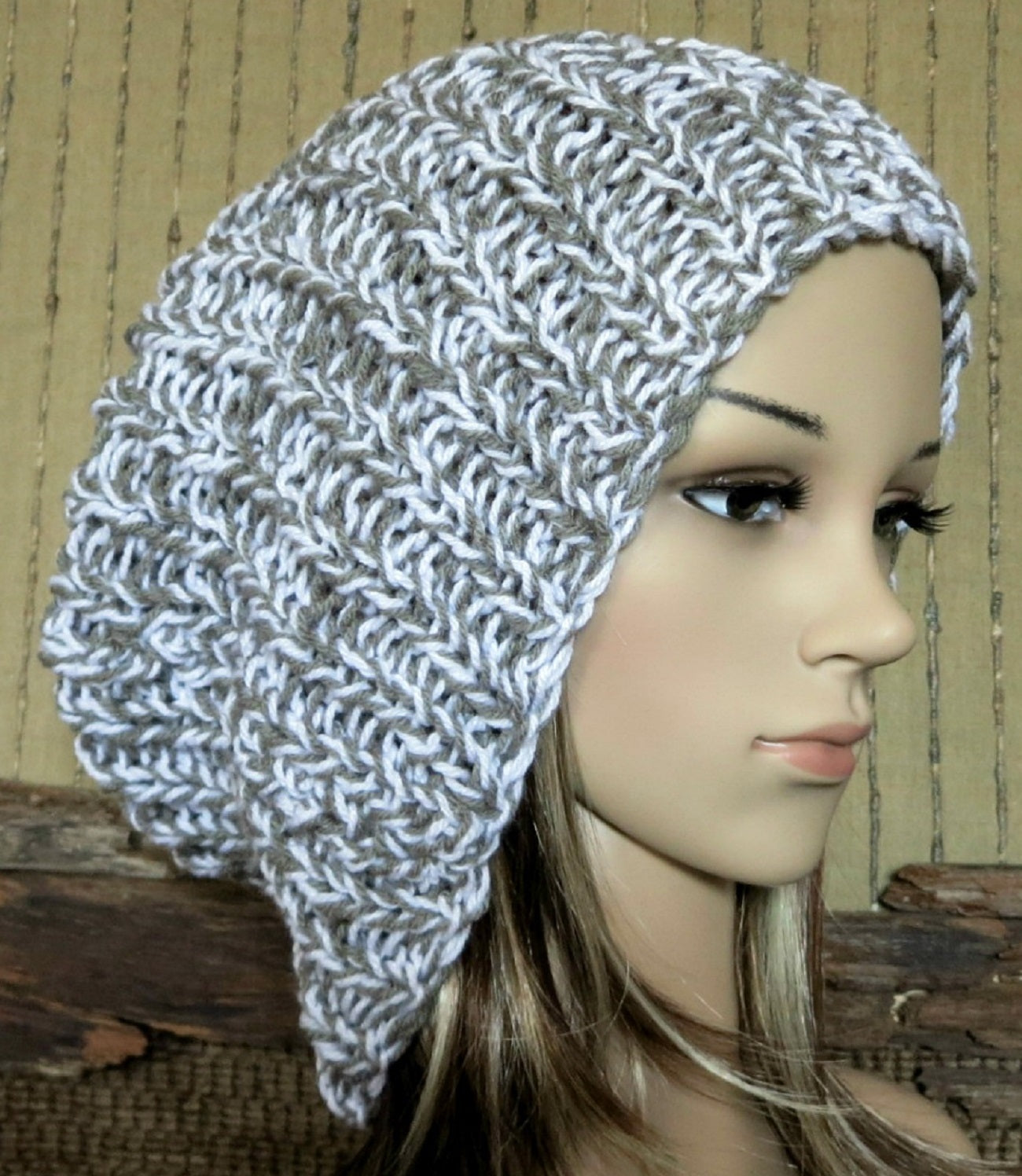 Oversized-Slouchy-Beanie-Nchanted-Gifts