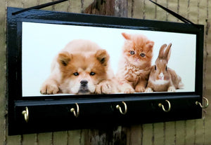 Cat-Dog-Rabbit-New-Home-Gift-Nchanted-Gifts