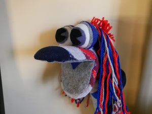 Sock-Puppet-Toy-Nchanted-Gifts