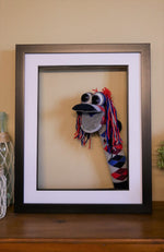 Load image into Gallery viewer, Sock-Puppet-Toy-Nchanted-Gifts