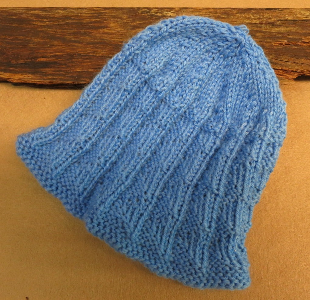 Bonnet-And-Booties-Nchanted-Gifts
