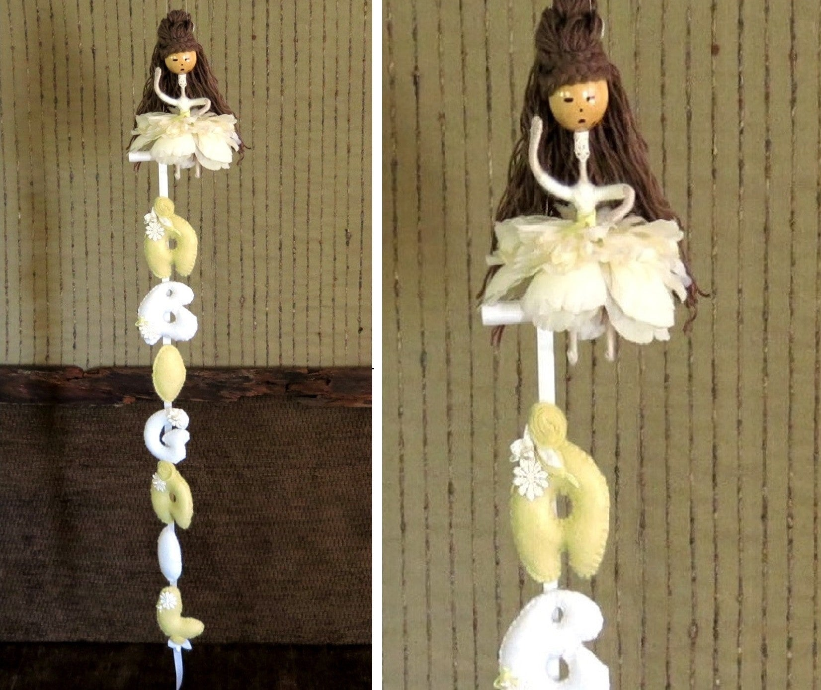 Flower-Doll-Personalized-Name-Bunting-Nchanted-Gifts