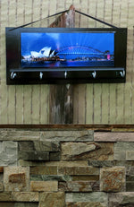 Load image into Gallery viewer, Sydney-Harbour-Bridge-Nchanted-Gifts