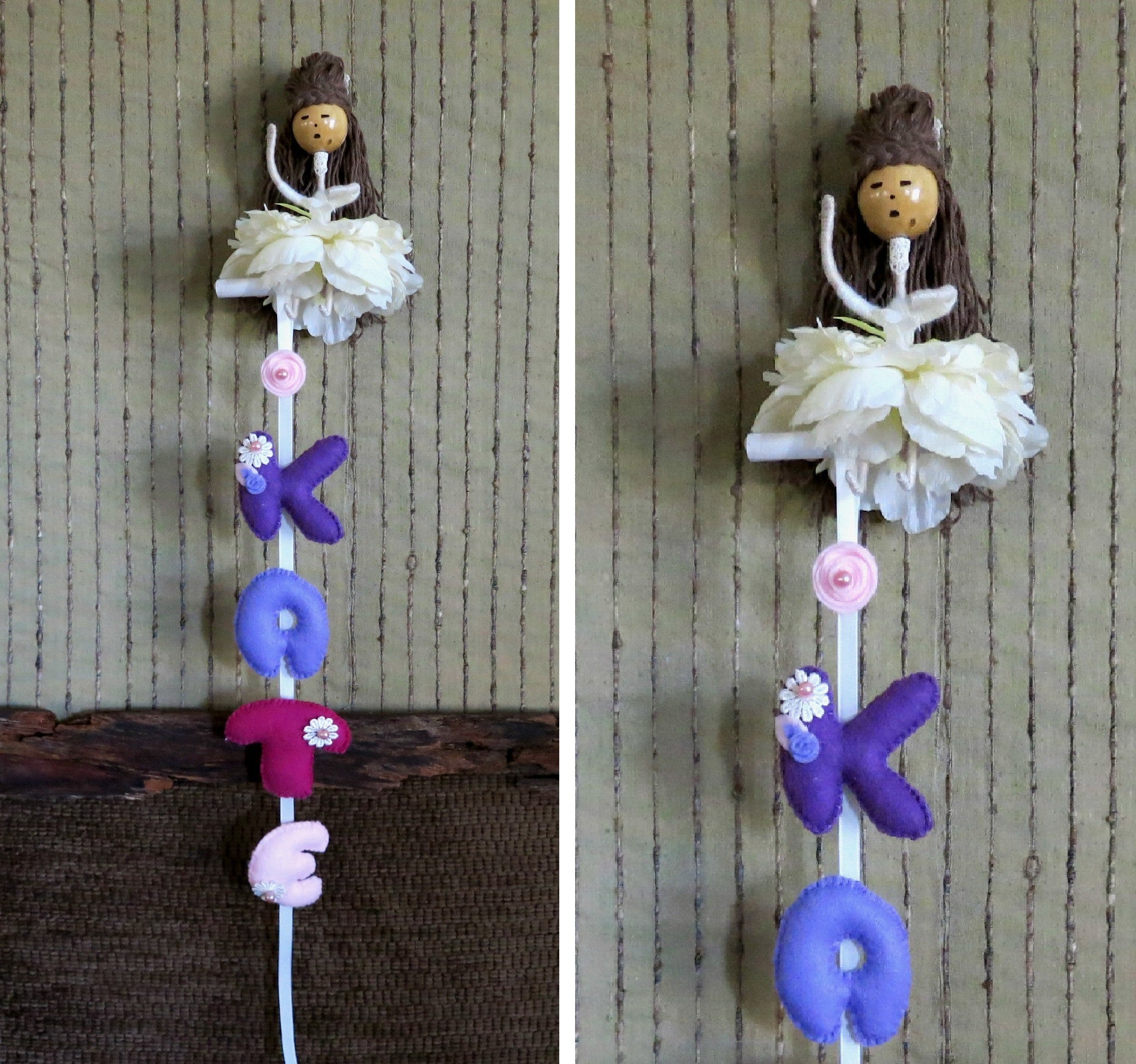 Flower-Name-Bunting-Nchanted-Gifts