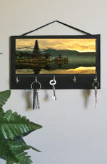 Load image into Gallery viewer, Thailand-Key-Rack-Nchanted-Gifts