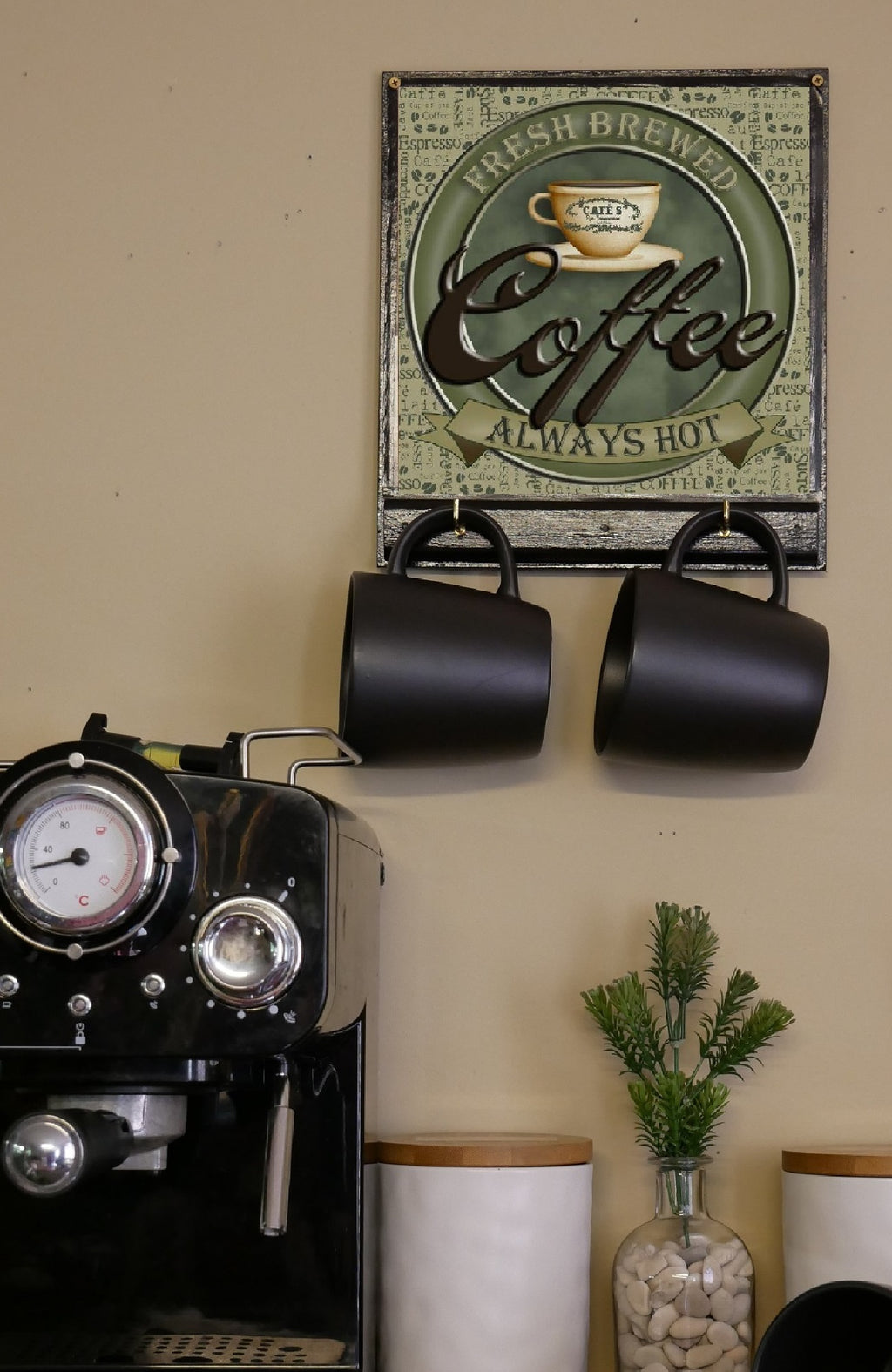 Coffee-Sign-Rack-Nchanted-Gift