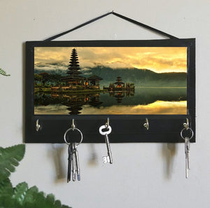 Thailand-Key-Rack-Nchanted-Gifts