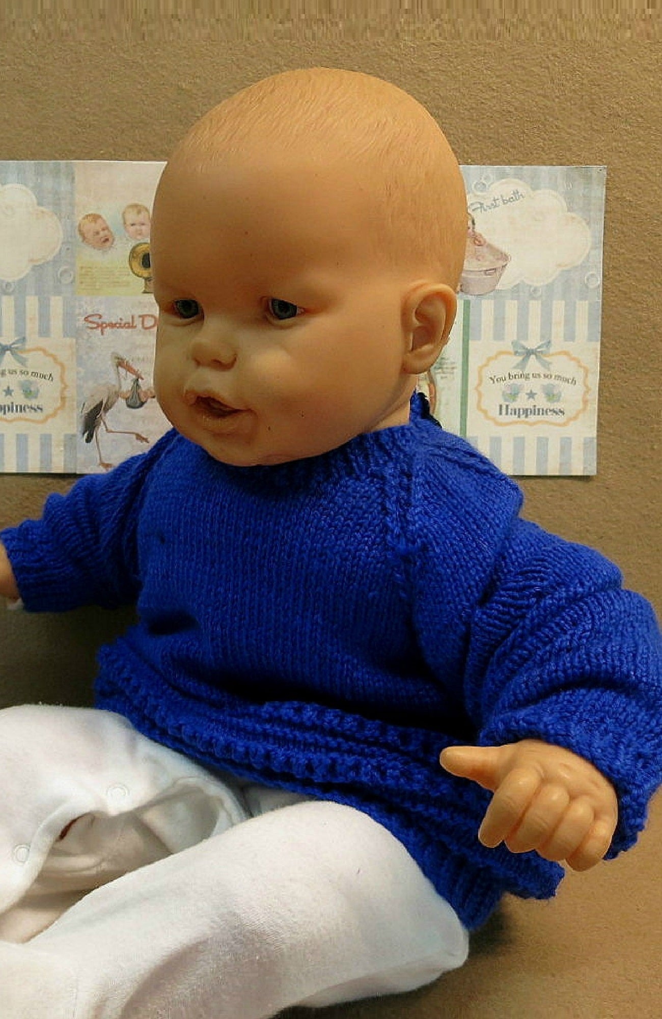 Royal-Blue-Baby-Jumper-Nchanted-Gifts