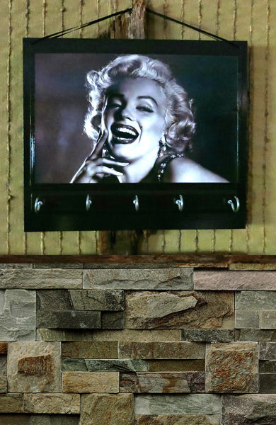 Marilyn-Monroe-Best-Friends-Gift-Nchanted-Gifts