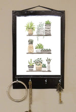 Load image into Gallery viewer, Succulents-Nchanted-Gifts