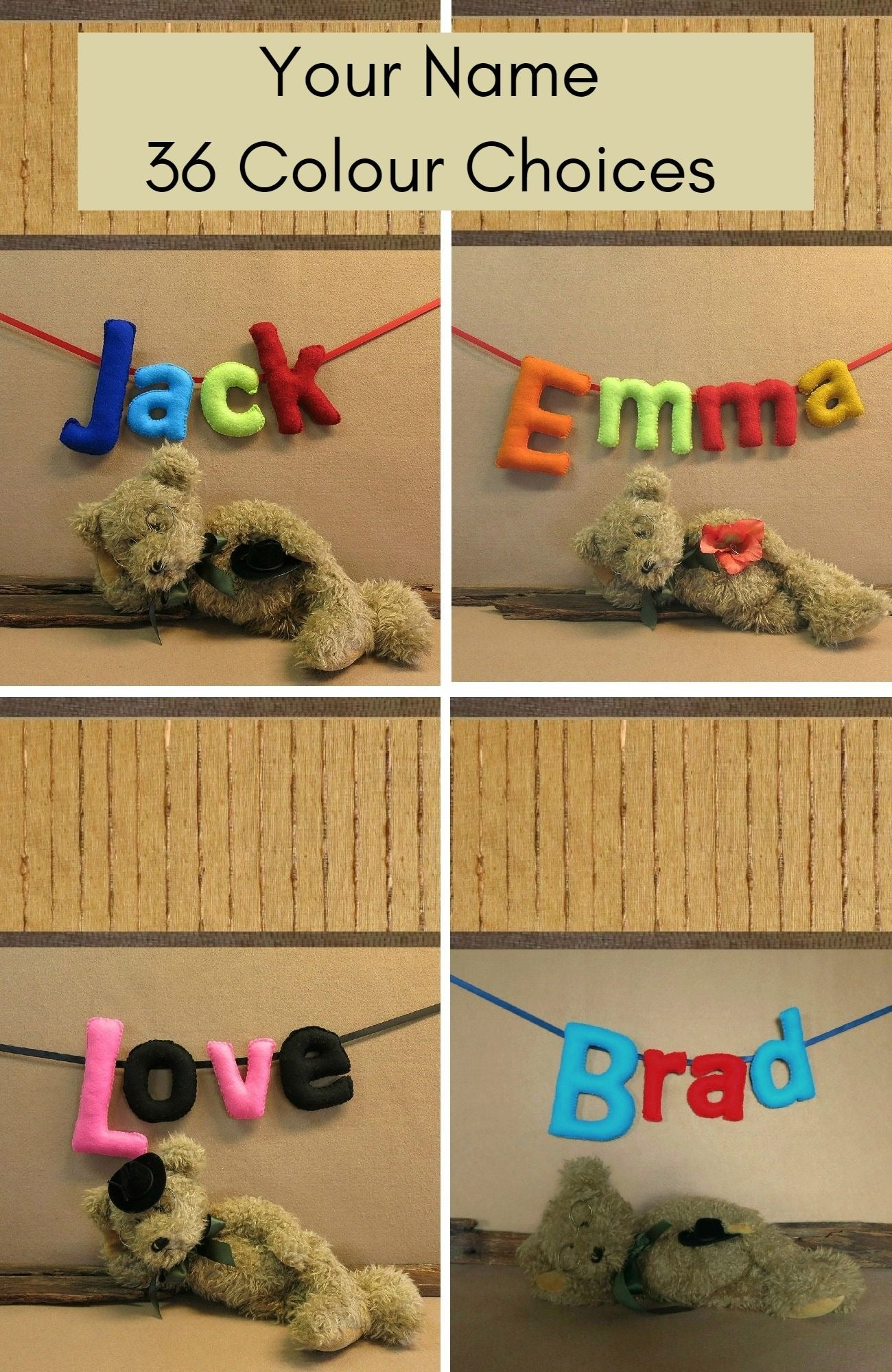 Personalized-Name-Bunting-Nchanted-Gifts