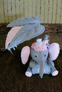 Elephant-Nursery-Decor-Nchanted-Gifts