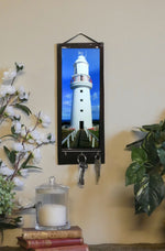 Load image into Gallery viewer, Cape Otway Lighthouse Key Rack