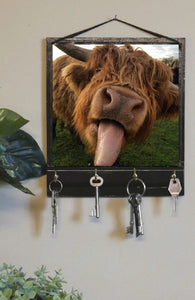 Cow-Print-Nchanted-Gifts