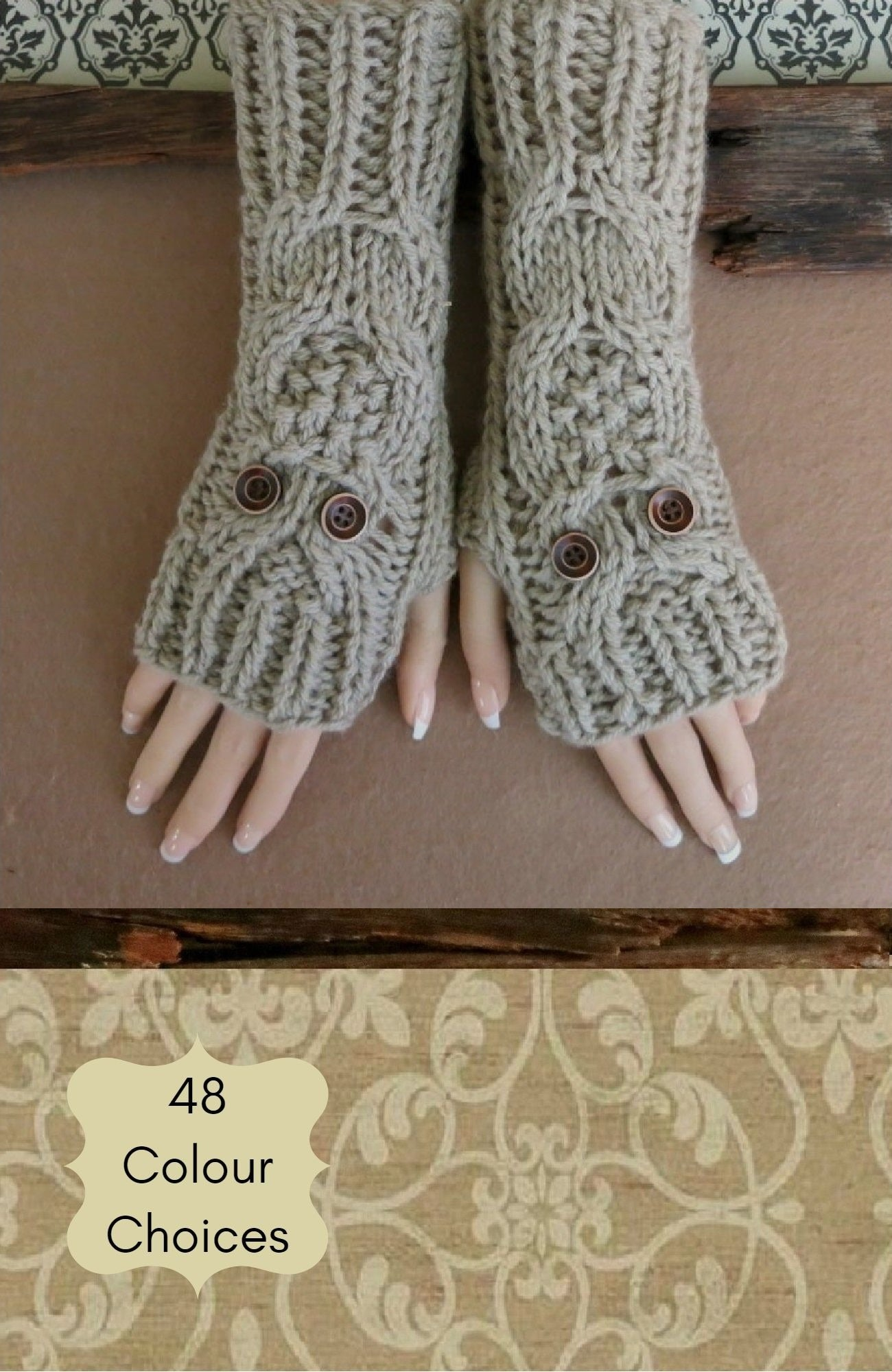 Fingerless-Owl-Gloves-Nchanted-Gifts