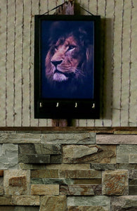 Lion-Wall-Key-Holder-Rack-Nchanted-Gifts