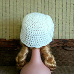 Load image into Gallery viewer, Children-Flower-Beanie-Nchanted-Gifts