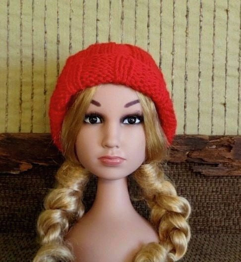 Cable-Children-Winter-Beanie-Nchanted-Gifts