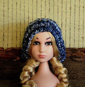 Children-Oversized-Slouchy-Beanie-Nchanted-Gifts