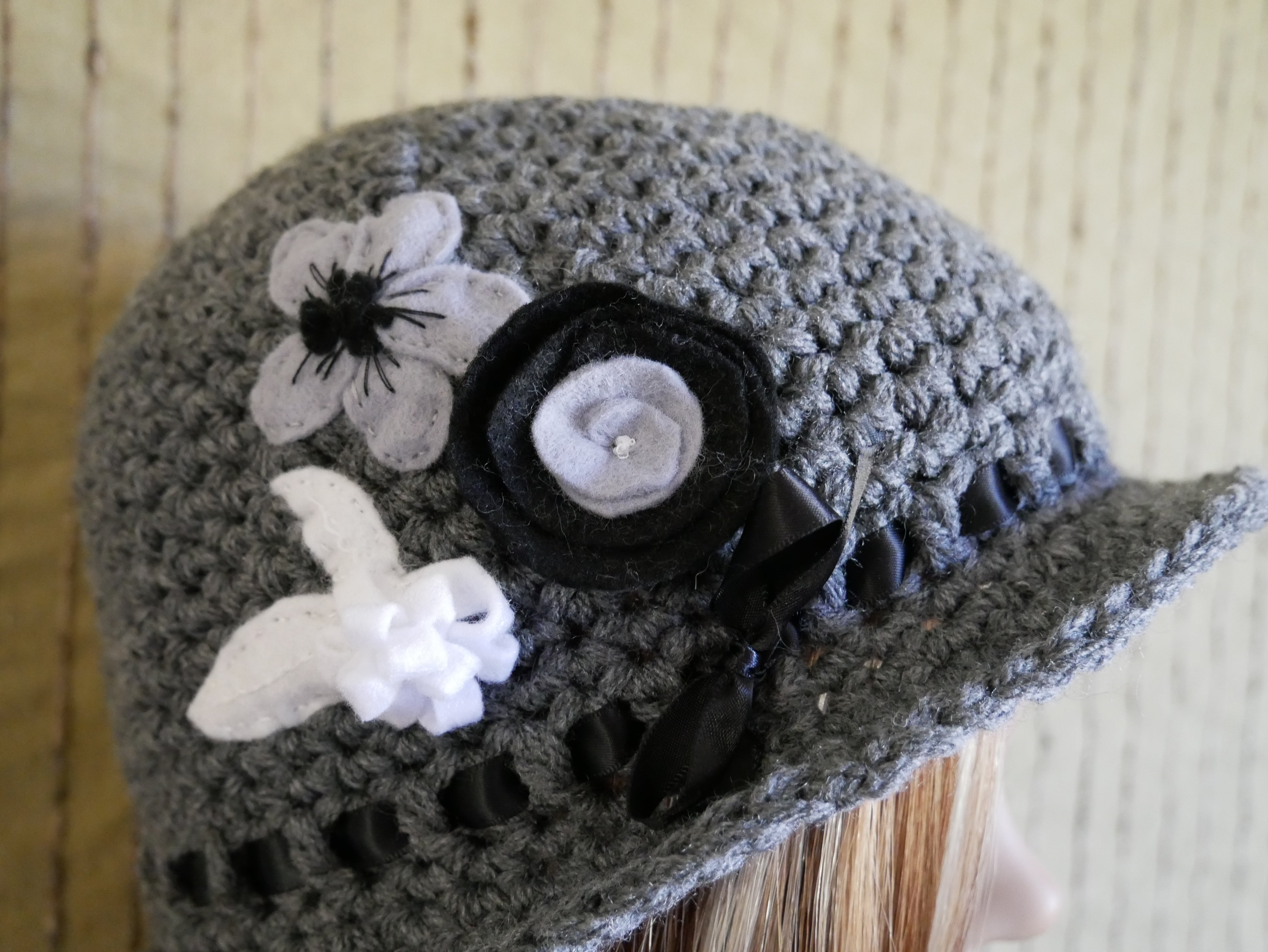 1920-Crochet-Beanie-Nchanted-Gifts